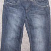 новые джинсы фирменные Urban Surface, рр м/44/29/10