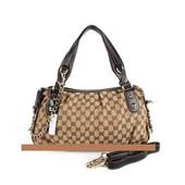 Стильная новая сумочка Gucci