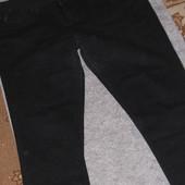 новые джинсы Yes Yes рр ХЛ/18/52-54/36