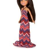 Распродажа -  Набор одежды для куклы Bratz  Вечеринка от Bratz