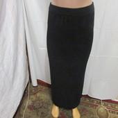 Продам стречовую юбку