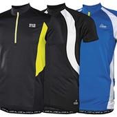опт мікс одягу для велоспорту