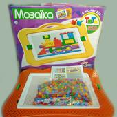 Мозаика (Технок) 3008+7