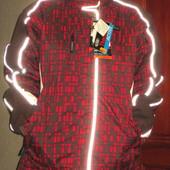 Продам куртку  Karbon,раз XL,водонепроницаемая,ветронепродуваемая,отстегиваются рукава делается жиле