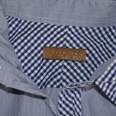 Рубашка Zara,размер M-L