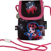 Чехол для мобильного Kite mh15-663K Monster High