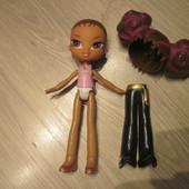 Куколка от TM & MGA