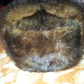 шапка57-58,скидка 350