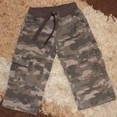 брюки на мальчика  с 1.5 - 2.5 года