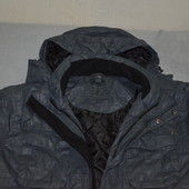 Мужская термо куртка Wilson Ultra размер L.