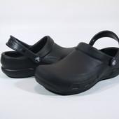 Сабо Crocs Bistro Clog Batali Edition (26.5см) оригінал