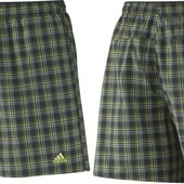 Шорты Adidas Check Short Ml