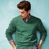 пуловер, свитер Tcm Tchibo р.56-58