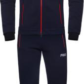 Зимний спортивный костюм мужской F 50