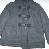 Продам пальто на мальчика