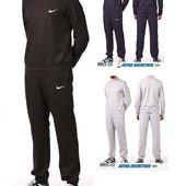 Мужские спорт костюмы (с 46 по 52) №5603