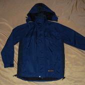 Куртка штурмовка - rukka -(44-46)