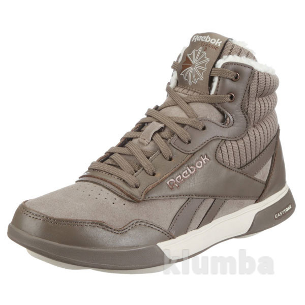 Женские ботинки reebok easytone rockeasy, aртикул v58668, цена 999 ... 342a27217c9