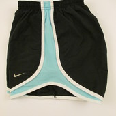 Мужские шорты Nike для бега, система Dri Fit