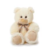 Мягкая игрушка Медвежонок Тедди маленький. 35х43 см. артикул К015ТМ