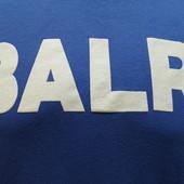 Bale. Свитшот мужской
