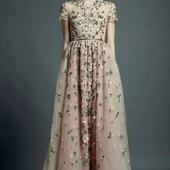 Платья valentino копии