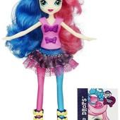 Распродажа - Свити Дропс кукла девушка пони Sweetie Drops от Hasbro