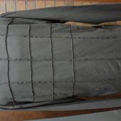 мужской джемпер,легкий свитер.реглан.XL.