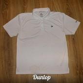 Футболка Dunlop.