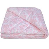 Одеяло ТЕП Delicate L