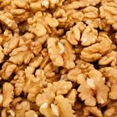 1 кг вкуснейших грецких орехов!!! Очищенные,только бабочка! Урожай 2017г.