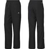 Спортивные брюки мужские adidas Essentials X12399.размер S(44-46),M(48-50).
