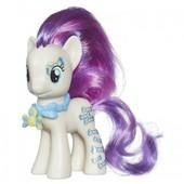 пони Свити Дропс  с аксессуарами My Little pony от Hasbro  Pony