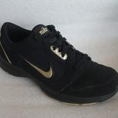 Фирменные кроссовки Nike nike flex