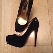 blink красивейшие туфли
