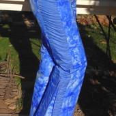 Luhta. Фасонистые, крутейшие финские лыжные штаны. Тёплые.