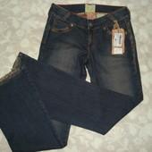 джинсы разм.26