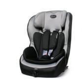 Автомобильное кресло Star-Fix (9-36 кг) от 4Baby