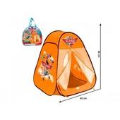 Детская игровая палатка «Летачки»