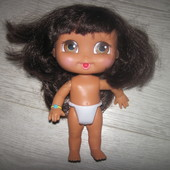 Кукла Даша, Дора Dora Mattel,куколка,пупс.