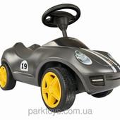 новый толокар Baby Porsche от немецкого производителя BIG Киев от 2 до 6 лет