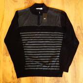 Новый мужской свитер Турция размер xL