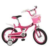 Велосипед детский Profi 14д. 14BX406-2