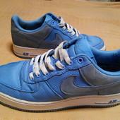 Кроссовки Nike Air (оригинал)р.42