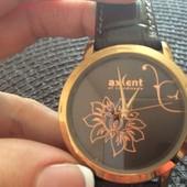Недорогие наручные часы Купить часы недорого Интернет