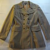 Новый удлиненный пиджак безценника Kookaï р. 40 - L