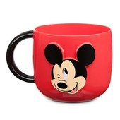 Чашка Микки Маус Disney 235 мл Америка