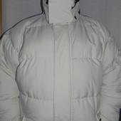 Мужская куртка-пуховик Nasty p.L