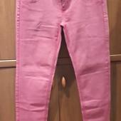 Штаны, джинсы Oviesse