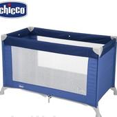 Манеж-кровать Good night Chicco
